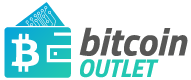 bitcoin-outlet.pl